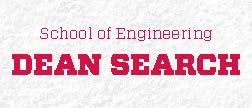UNM schedules open forums for Jim and Ellen King Dean of Engineering and Computing