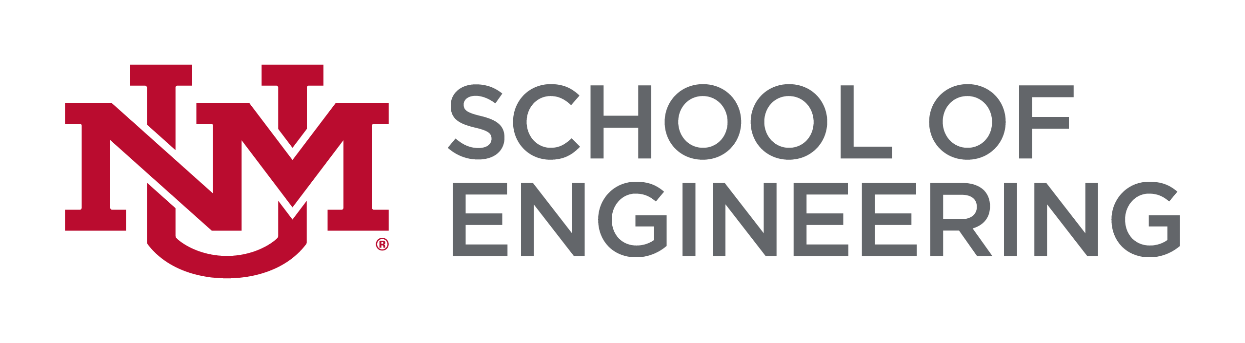 School of Engineering | The University of New Mexico